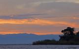 Congo Sunset2.jpg