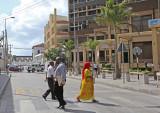Dar street.jpg