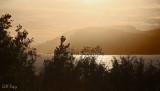 Dusty sunset.jpg