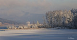Frosty Point.jpg