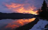 Feb Sunset2.jpg