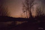 Night skies2.jpg