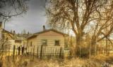 Burns Lk house2.jpg