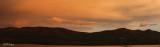 Francois sunset5.jpg