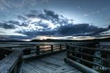 Fraser Lk sunset.jpg