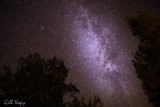 Milky way7.jpg