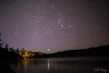 Sept Stars.jpg