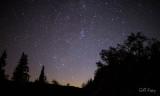 Stars over Stellako.jpg
