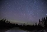 Northern skies.jpg