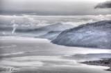 Kamloops Lake3.jpg