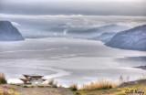 Kamloops Lake4.jpg
