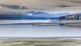 Arrow Lakes.jpg
