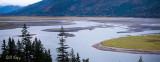 Arrow Lakes2.jpg