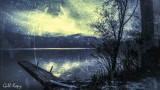 Grungy lake.jpg