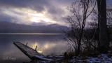 Evening lake3.jpg