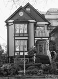 Vancouver house.jpg