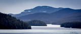 Lac des Roches.jpg