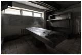 Cut & Paste school, abandoned...