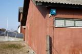 M30, Balle, Jelling, 0V4E8527 20-03-2011.jpg