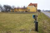 M40, Allerup, Tjæreborg, 0V4E8002 18-03-2011.jpg