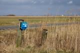 M40, Hillerup, Gredstedbro, 0V4E8048 18-03-2011.jpg