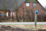 M40, Lunde, Ballum, 0V4E8146 19-03-2011.jpg