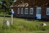 M30, Buntje-Ballum, 0V4E0180 02-06-2011.jpg