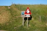 M45, Kammerslusen,  0V4E0494 04-06-2011.jpg