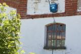 M30, Ullerup, 0V4E0789 11-06-2011.jpg
