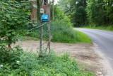 M30, Virklund, Silkeborg, 0V4E1579 26-06-2011.jpg