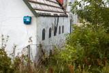 M30, Ravnstrup, IMG_6007 26-08-2011.jpg