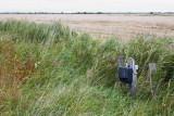M45, Ydre Bjerrum, Ribe, IMG_6058.02-09-2011.jpg
