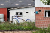 Gallehus, 0V4E1812.02-09-2011.jpg