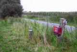 M30, Gredstedbro, IMG_6160.03-09-2011.jpg