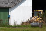 M115D, Bække, 0V4E2007.03-09-2011.jpg
