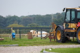 M40, Gredstedbro, 0V4E1904.03-09-2011.jpg