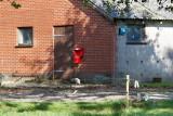 Holsted, 0V4E3023 08-10-2011.jpg