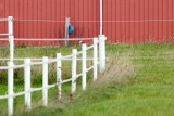 Løgumkloster, CR6F9098 07-10-2011.jpg