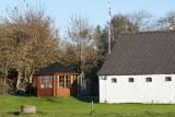Vesløs, 0V4E3051 13-10-2011.jpg