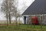 M65, Lemming, IMG_7560 21-11-2011.jpg