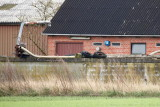 Låsby, 0V4E7624 28-11-2011.jpg