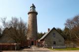 Lighthouse / Fyretårne