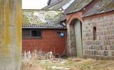 Rask Mølle, IMG_2671 14-02-2012.jpg