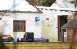 Brædstrup,  IMG_2658 14-02-2012.jpg