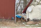 Hårby,  Brædstrup, CR6F1707 14-02-2012.jpg