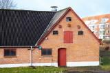 Linå, IMG_2734 17-02-2012.jpg