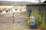 M15, Sminge, IMG_2752 17-02-2012.jpg