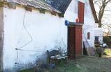M40, Asklev, IMG_8311 24-03-2012.jpg