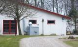 Herning, 0V4E7838 18-04-2012.jpg