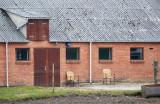 TV18, Vildbjerg, 0V4E7853 18-04-2012.jpg